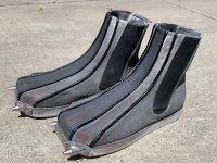 B87F-ESB-Boots-16.jpeg