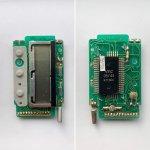 B87F-ESB-MQ1-Circuit-Board-1.jpg
