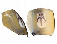 Boba-Fett-Shoulder-Left-1-References.jpg