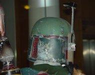 Boba-Fett-Costume-AoSW-071002-58.jpg