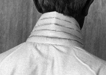 neck supertrooper.jpg