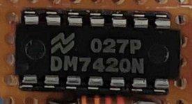 DM7420N.jpg