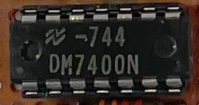 NS7400 1977.jpg