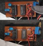 PP3 Circuit Board 2.png