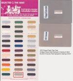 Floquil-1975-Chips-Comparison-Concrete copy.jpg