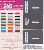 Floquil-1975-Chips-Comparison-SPLDG 1 copy.jpg