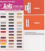 Floquil-1975-Chips-Comparison-Reefer-Orange copy.jpg