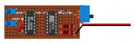 Rangefinder Electronics PP3.jpg