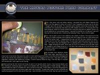 Lee_MR_article-2.jpg