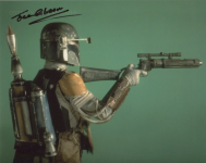 Joe Gibson - Boba Fett Stand In.png