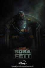 book-of-boba-fett-teaser-poster-989797346.jpg