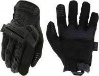 Mechanix-Gloves-M-Pact.jpg