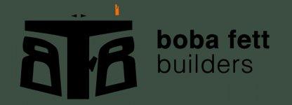 BFB-Logo-Anniversary-1.jpg