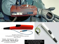 The-Parts-of-Star-Wars-Whipcord-Housing-Found-Part.jpg