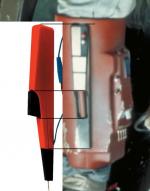 Rafal-Fett-Right-Gauntlet-Lighter.png