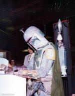 Boba-Fett-Promotional-Armor-1-07_Macon_GA.jpg