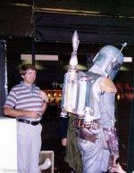 Boba-Fett-Promotional-Armor-1-08_Macon_GA.jpg