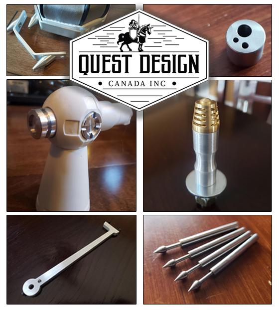 QuestDesign-Canada